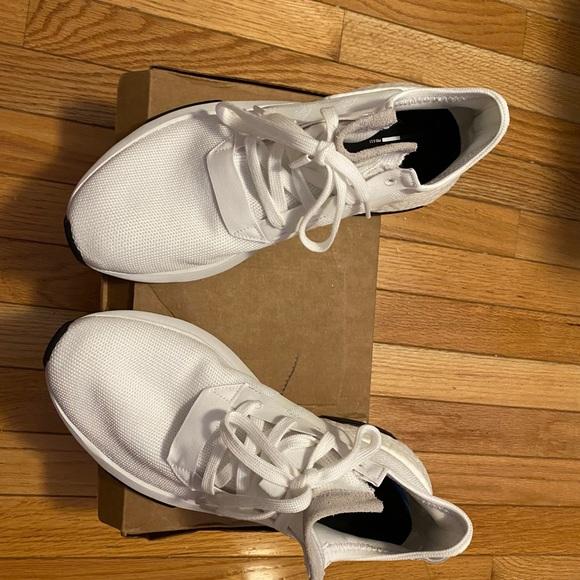 Adidas POD-S 3.1 mens shoes, size 11.